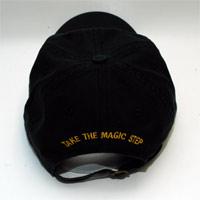 cap-black-back.jpg