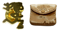 pin-gold-and-bag.png