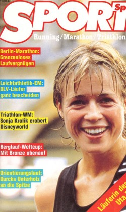 1_berlin-marathon-1990_from-sport-spezial1