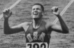 Believe, Believe, Believe: Billy Mills' Own Story—from Desperation to Winning Gold