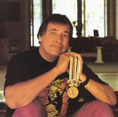 Believe, Believe, Believe: Billy Mills' Own Story—from Desperation to Winning Gold