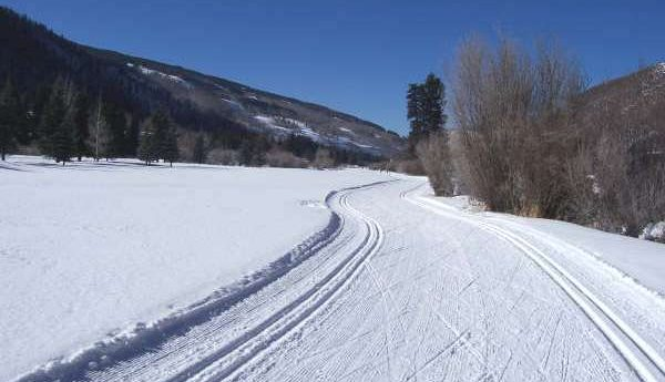 Cross-Country Skiing: A Great Option for Winter Fun and Fitness