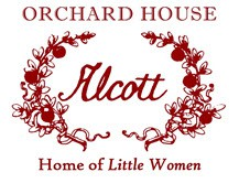 Louisa May Alcott's Orchard House—5th Annual 5K Walk / 10K Run to Benefit Orchard House