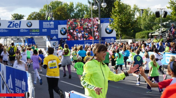 Thursday, September 26, to Sunday, September 29, 2019 — Berlin (Germany)