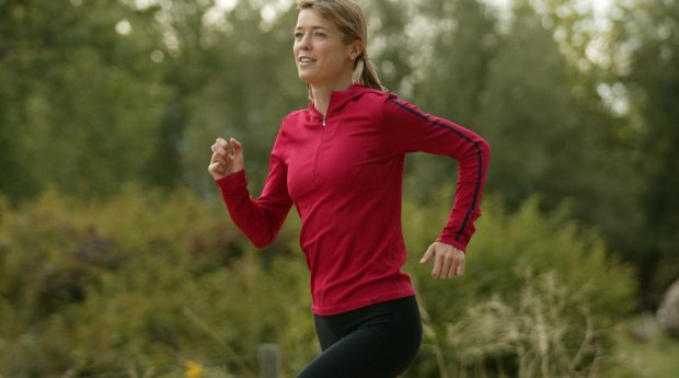 How To Prevent Injuries While Running