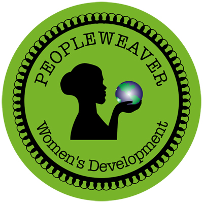 PeopleWeaver—Kyangwali Women's Economic Assistance