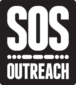 Take The Magic Step<sup>TM</sup> Welcomes SOS Outreach and Its Children&#8217;s Programs
